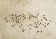 Caravaneer Towns - Shosta