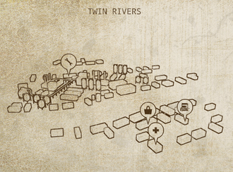TwinRivers
