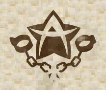 LiberationArmyFlag