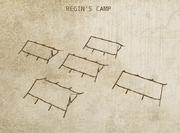 ReginsCamp
