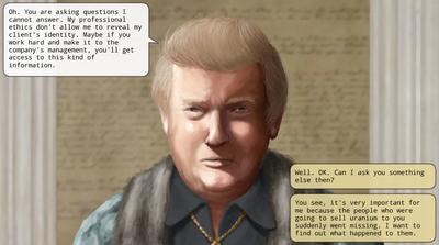 DialogueDollandTruffle