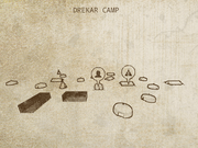 DrekarCamp