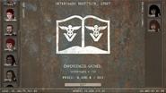 Veterinary Institute
