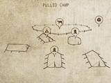 Pullid Camp