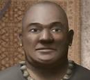 Sapoboi Rodrigues