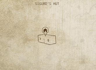 SigurdsHut