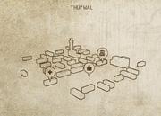 Caravaneer Towns - Thu'wal