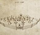 Kivi Camp