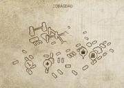 Caravaneer Towns - Iobagdad