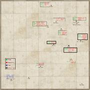 Alkubra Trading Map V1.1