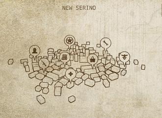 NewSerino
