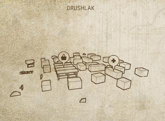Drushlak