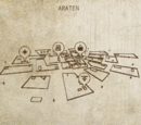 Araten
