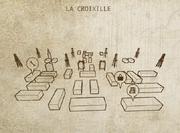 LaCroixille