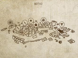 Boxto