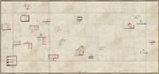 Federation Trading Map V1.1