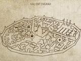Valentingrad