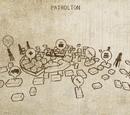 Patrolton