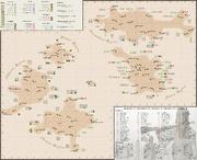 Caravaneer-2-extended-map