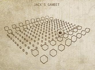 JacksGambit