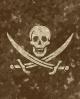 Caravaneer Industry - Robbery