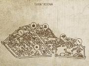 Tara'koona