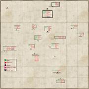 Janubi Trading Map V1.1