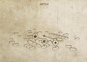 Caravaneer Towns - Arton