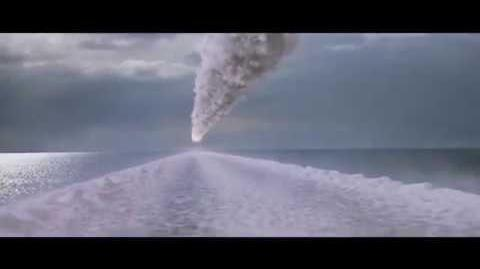 Carbon Backstory