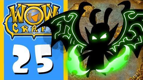 WowCraft Ep 25 Illdone (the Burning Crusade)-2