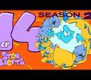 DeathBall (Episode)