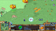 StarCrafts Screenshot3