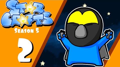 StarCrafts Season 5 Ep 2 Reaping Rewards