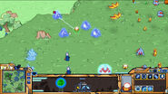 StarCrafts Screenshot1