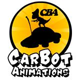 File:CarbotAnimationsLogo2015.png