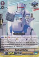 G-BT04-062EN-C