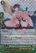 G-FC04-030EN-RRR