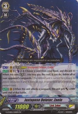 G-CMB01-008EN-RR