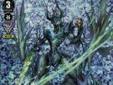 Last Card, Revonn (V Series)