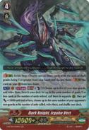 G-FC04-004EN-GR