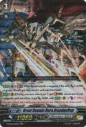 G-RC01-007EN-RRR