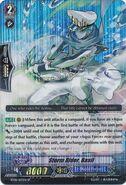 BT08-S07EN-SP