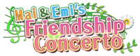 ConcertoofFriendshipEvent-TitleEN