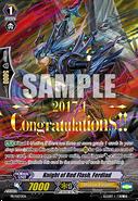 PR-0273EN-SP (Sample)