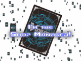 VR Episode 1: I'm the Manager!!