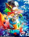 Battle Siren, Pantea (Full Art).png