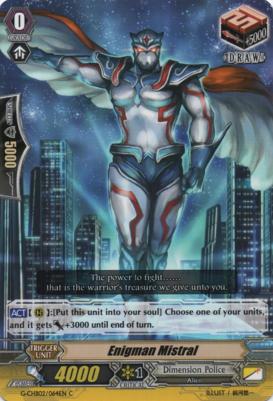 G-CHB02-064EN-C