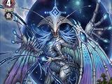 Heteromorphic Dragon King, Azdabulk