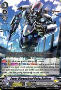 V-EB08-001EN-VR (Sample)
