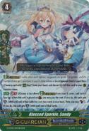 G-FC04-044EN-RRR